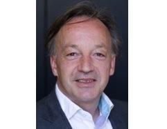 Mr R.B.M. van Poorten